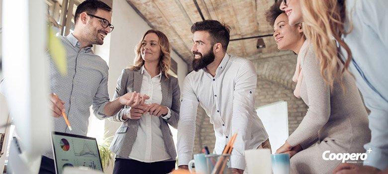 Treinamento em Marketing Comercial e Gestão Estratégica de Vendas