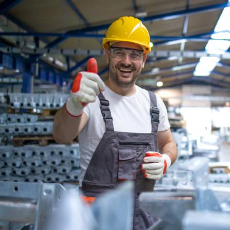 Cursos e treinamentos para empresas