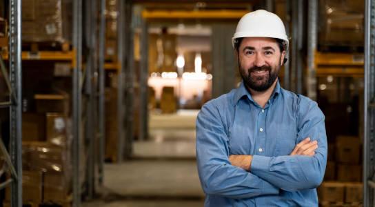 Especialista em treinamento para empresas - Coopero Educação Corporativa