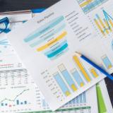 Estratégia Mercados Competitividade