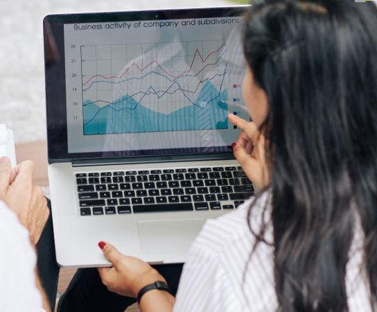 Treinamentos em Finanças Corporativas Para Empresas