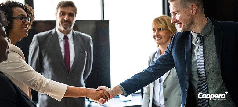 Treinamento em Negociação Aplicada na Gestão da Inadimplência Corporativa